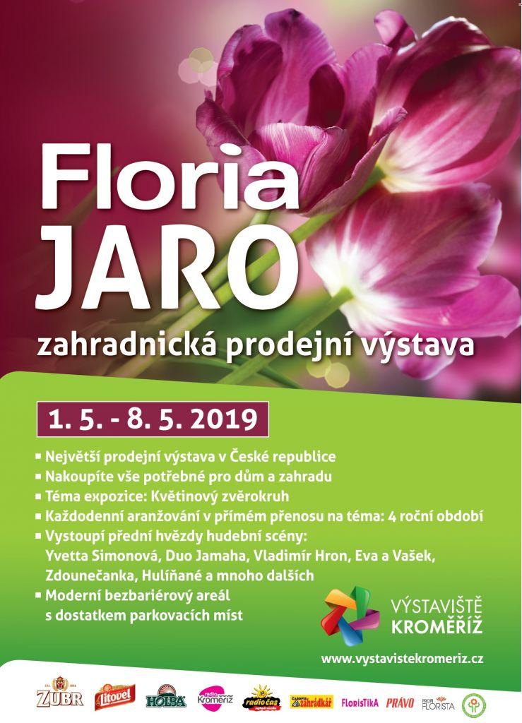 Floria (jaro) 1