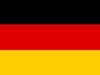 Konzulární dny Velvyslanectví Spolkové republiky Německo v Kravařích 1